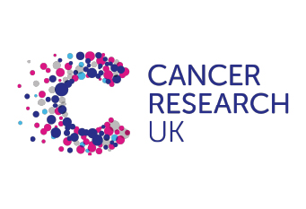 Cancer Research UK Brand Identity