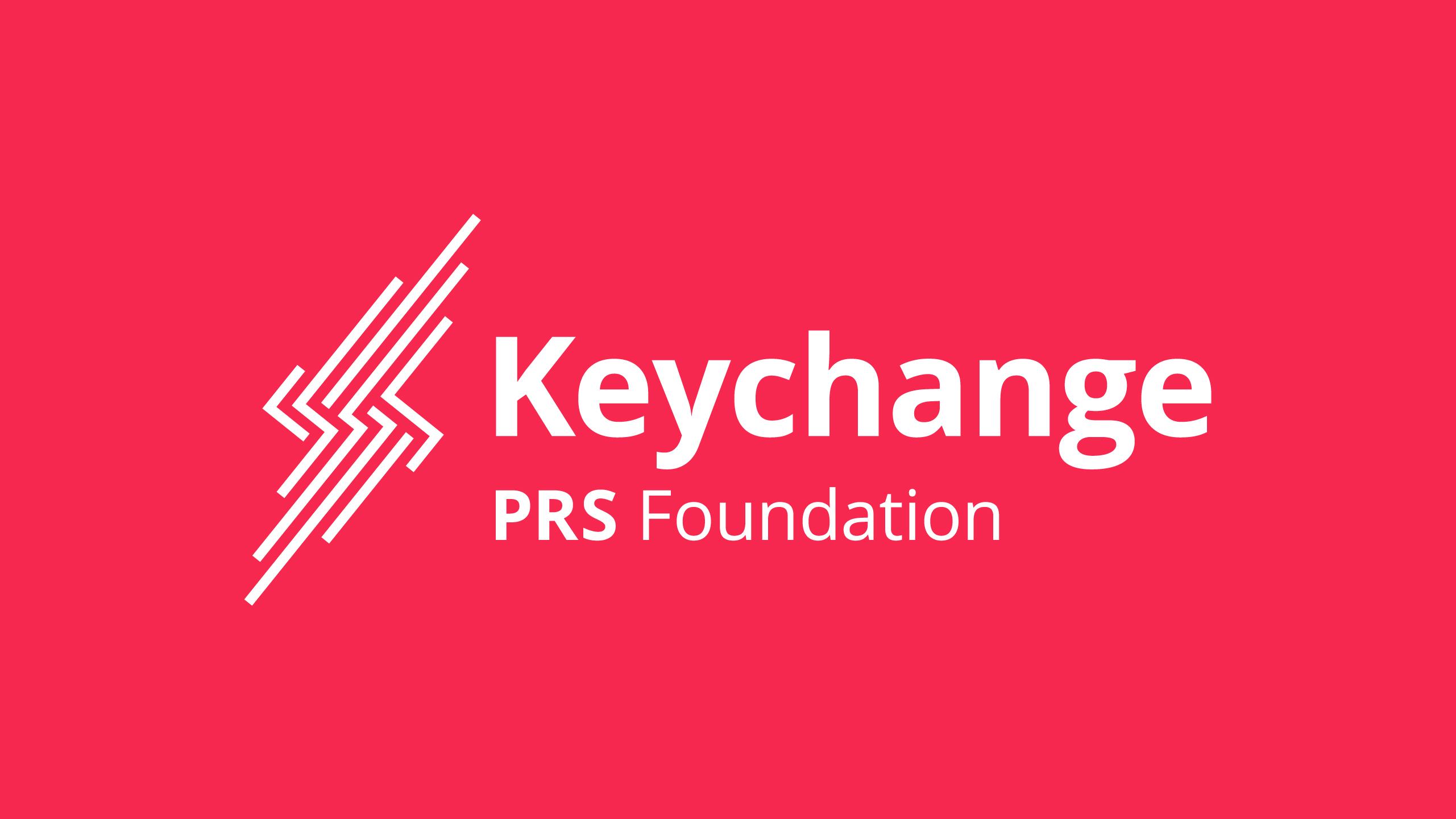PRS_Keychange_Logo